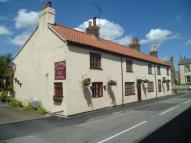Blacksmiths Cottage Driffield Road Detached property for sale