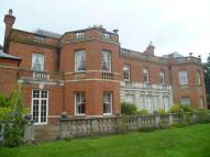 2 bedroom Flat in Brandesburton Hall...