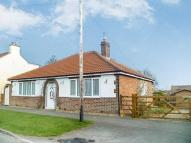 4 bedroom Bungalow for sale in Westgate, Nafferton...