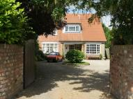 5 bedroom Detached property for sale in Mill Street, Hutton...