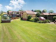 4 bedroom Detached property for sale in Mill Street, Hutton...