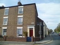 semi detached home for sale in New Road, Driffield, YO25