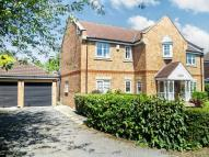 Beverley Road Detached house for sale