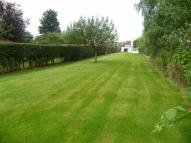 4 bedroom Detached house for sale in Church Street, Hutton...