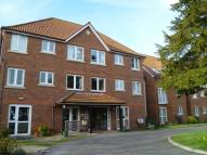 1 bed Flat for sale in Easterfield Court...