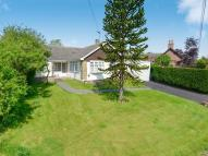 5 bedroom Detached Bungalow for sale in Southgate, Cranswick...