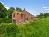 5 bedroom Detached property in Malton Gates Beverley...