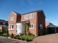 Coniston Way Detached property for sale