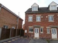 3 bedroom house for sale in Butterbur Drive, Goole...