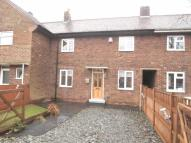 property in Woodland Avenue, Goole...