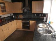 3 bedroom property for sale in Colonels Walk, Goole...