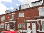 4 bed house in Jackson Street, Goole...