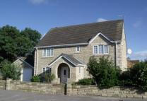 5 bedroom Detached home for sale in Stone View Carr Lane...