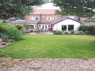 3 bedroom home for sale in The Green, Rawcliffe...