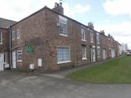2 bed property in The Green, Rawcliffe...