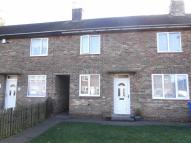 2 bed house for sale in Elsie Street, Goole, DN14