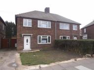3 bed house for sale in Malvern Road, Goole, DN14