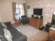 2 bedroom house for sale in Littondale, Elloughton...