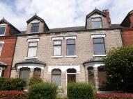 8 bed house in Marshfield Road, Goole...