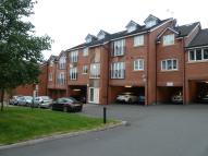 2 bedroom Apartment to rent in Charles Warren Close...