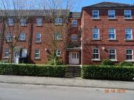 Marlborough Road Ground Flat to rent