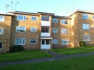 2 bed Ground Flat to rent in Simon Close...