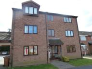 Willow Close Ground Flat for sale