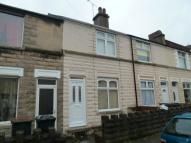 2 bed Terraced home in North Street...