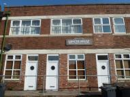 2 bed Terraced property to rent in Grocer House Stewart...