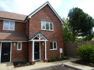 End of Terrace property to rent in Talbot Close, Nuneaton...