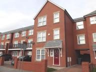 property for sale in Norfolk Avenue, Blackpool, FY2