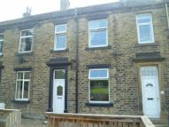 property in Elland Lane, Elland, HX5