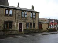 5 bed semi detached property for sale in Towngate, Midgley...