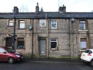 property for sale in Oldham Road, Rishworth, HX6