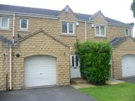 4 bed property in Elderberry Drive...