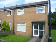 house to rent in Athol Green, Halifax, HX3