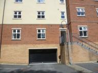 1 bed Flat in Savile Grange Apartments...