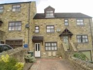 3 bedroom property in Mallard View, Oxenhope...