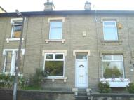 2 bedroom home in Harley Street, Brighouse...