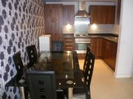 2 bed Flat to rent in The Hub Caygill Terrace...