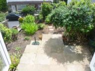 3 bedroom property in Haugh Shaw Road, Halifax...