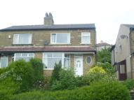 property to rent in Chelsea View, Halifax, HX3