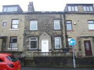 property to rent in Melbourne Street, Halifax, HX3