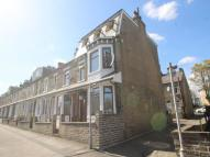 property to rent in King Cross Road, Halifax, HX1