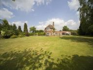 6 bedroom Detached home for sale in 89 White Hill, Kinver...