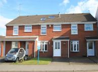 3 bedroom Terraced property for sale in Ruiton Street, Gornal...