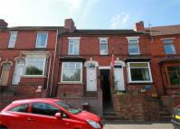 3 bedroom Terraced house to rent in Blackbrook Road...