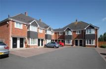 2 bed Ground Flat in Summerfield Road, DUDLEY...