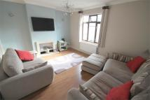 Flat to rent in Belle Vue, Wordsley...