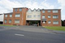 Commercial Property for sale in Brierley Court...